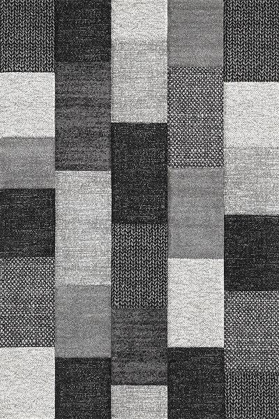 21830-95-Grey