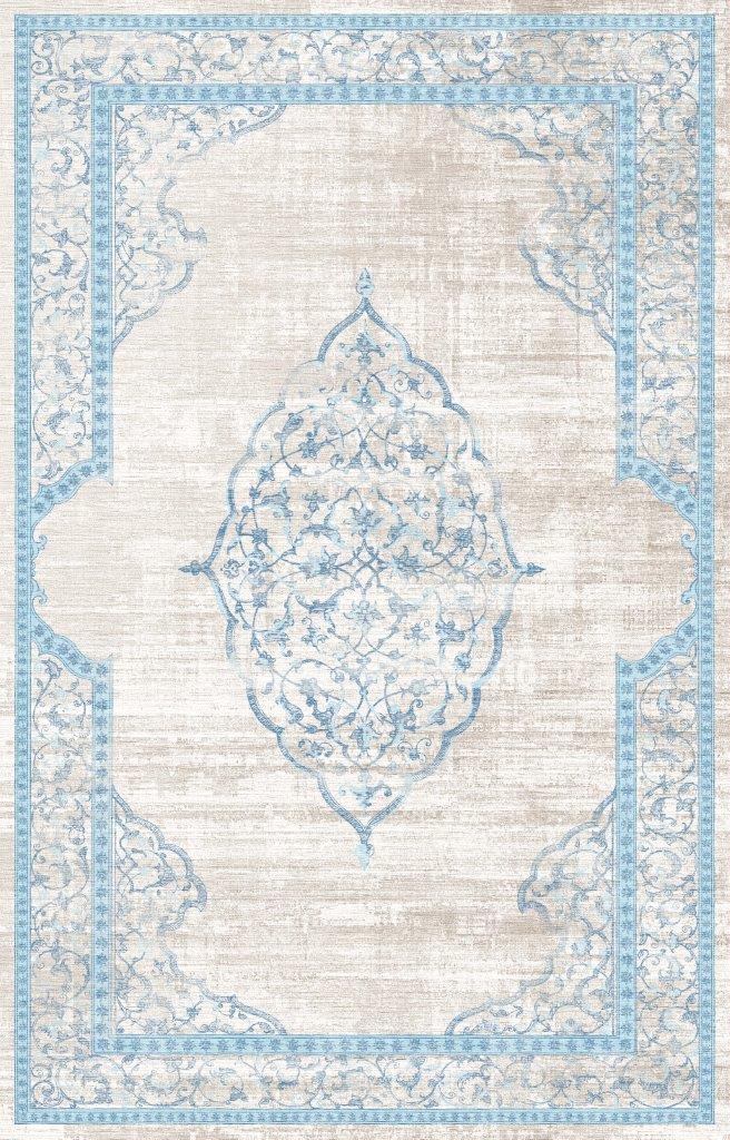 E106-Blue