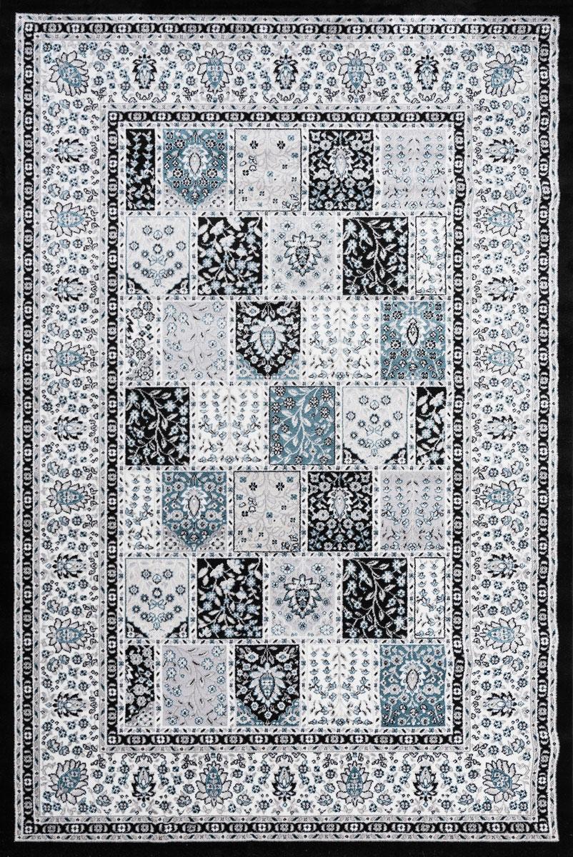 Silkway-4241A-Blue