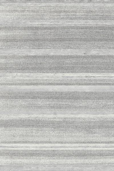 1451-95-Grey