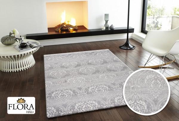 Flora Elit Collection Teppich Polyacryl | Garu