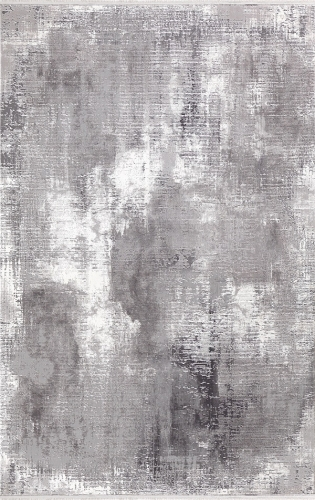 19114-96-Grey