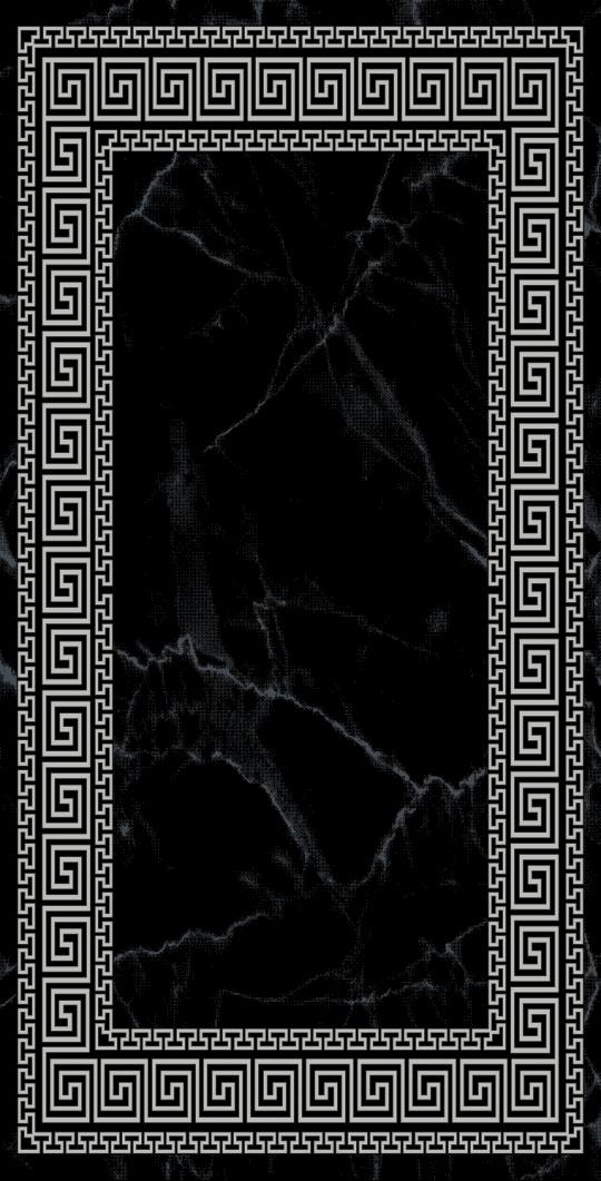 23401-995-Grey
