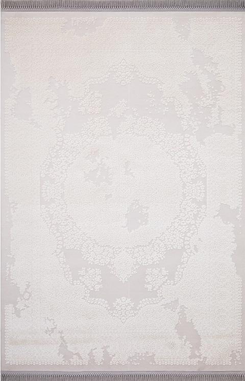 Lavanta-1780B-White
