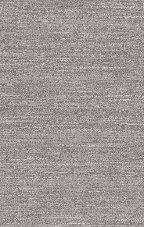 F-2010A-Grey
