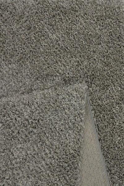 80190-95-Grey