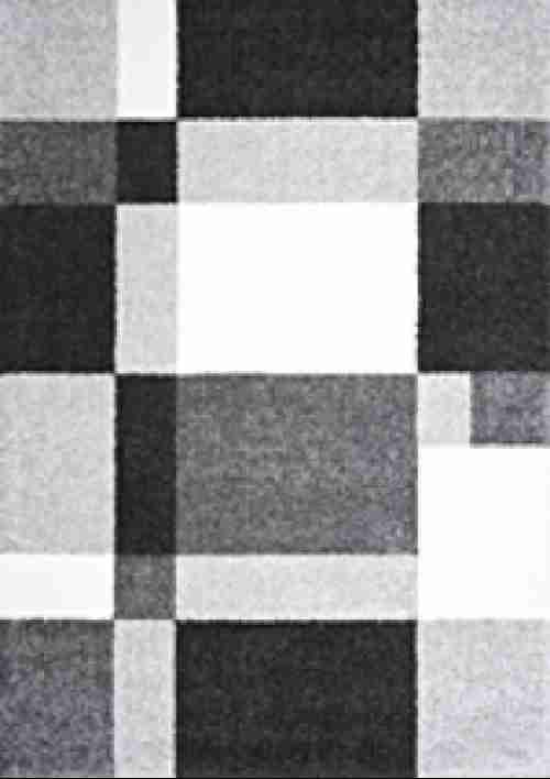 853-95-Grey