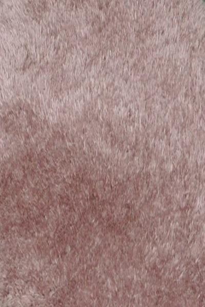 861-50-Lilac