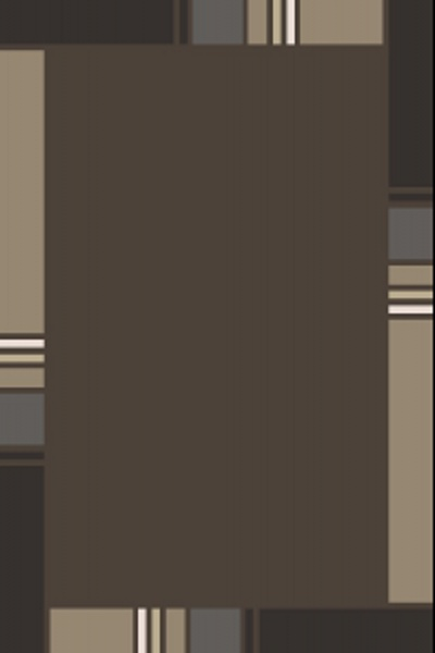 852-81-Light-Brown