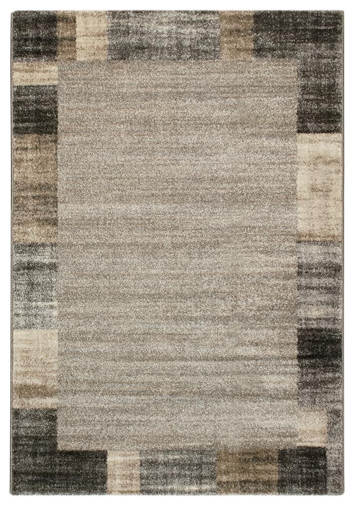Pienza-581-03-Begie-Gray