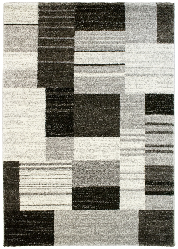 Loftline-500-01-Grey