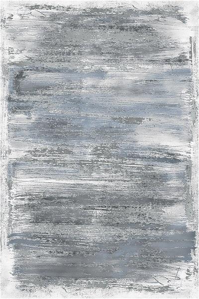Blau - 23271-253