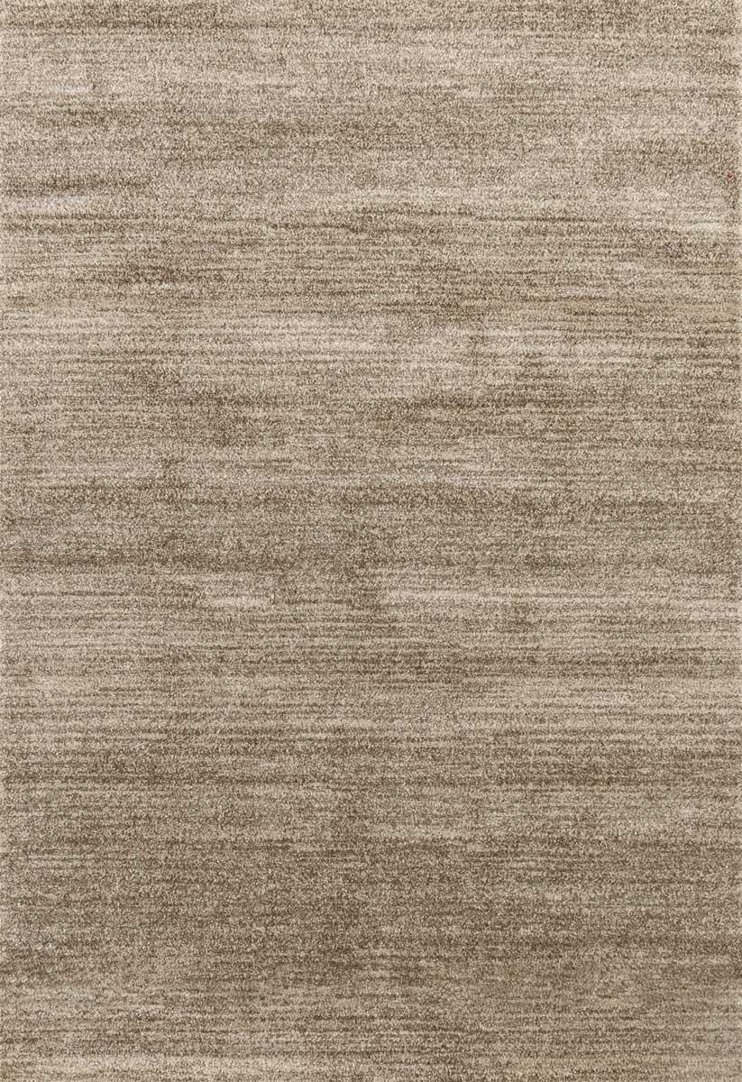 Loftline-491-05-Sand
