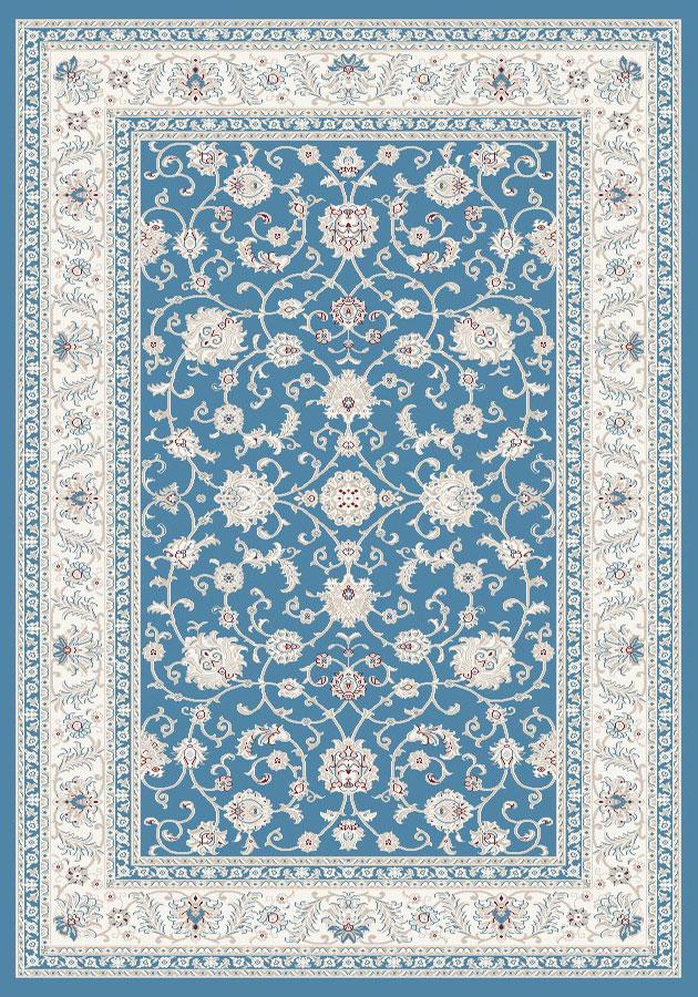 Silkway-F466A-Blue