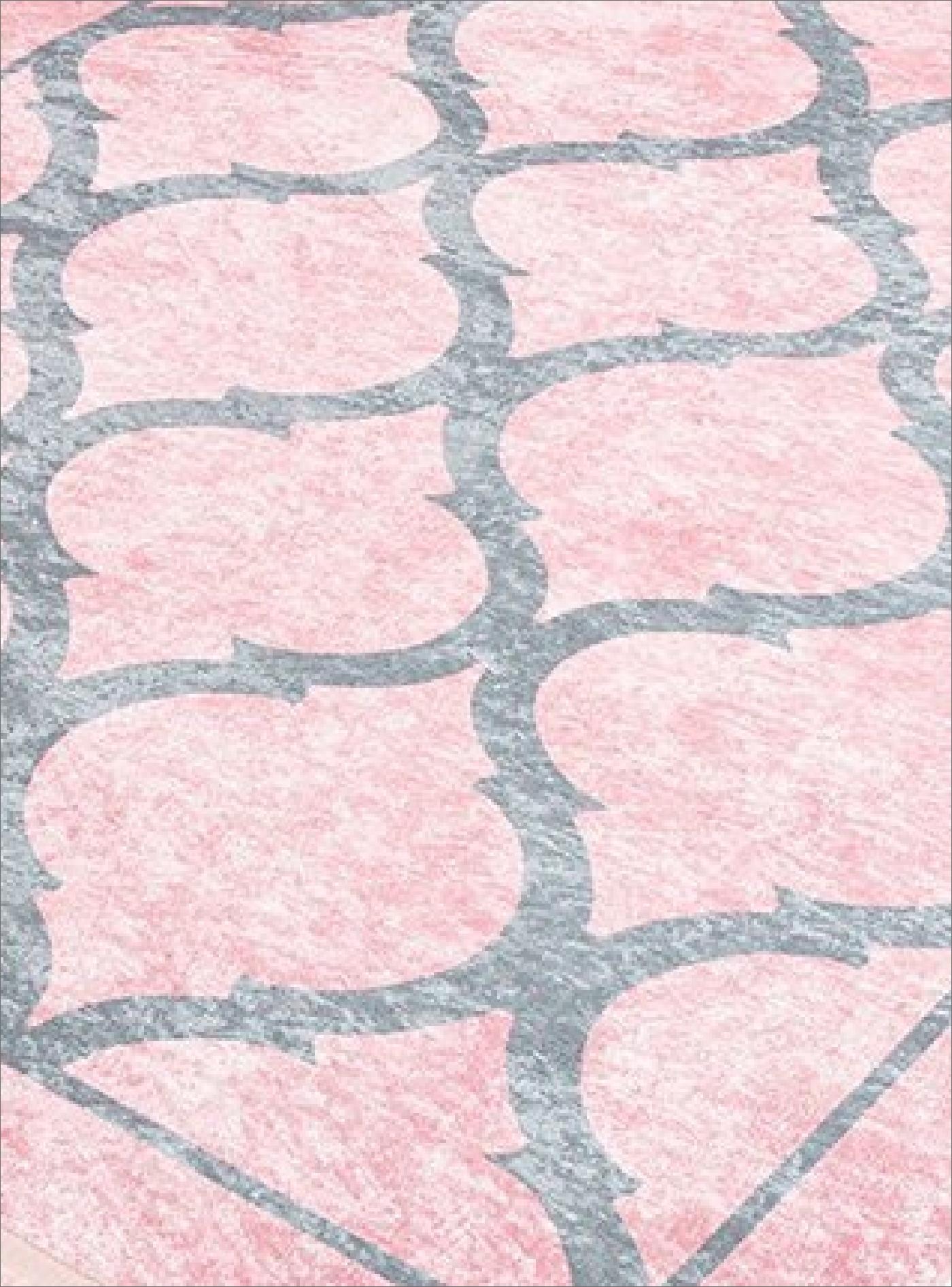 1410-Pink