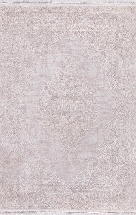 Aysil-1716A-Bej