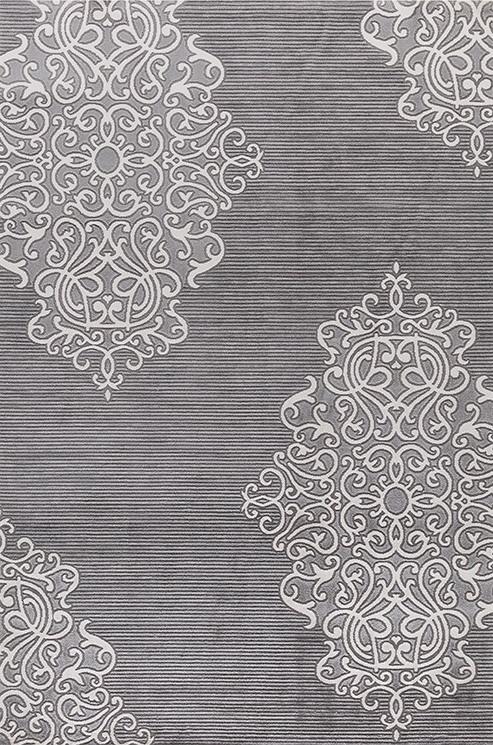 Gokce-4371A-Grey