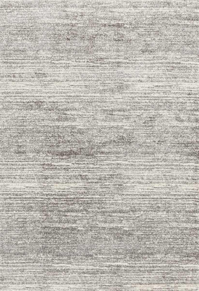 Loftline-491-03-Grey
