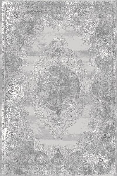 Tresor-19940-95-Grey