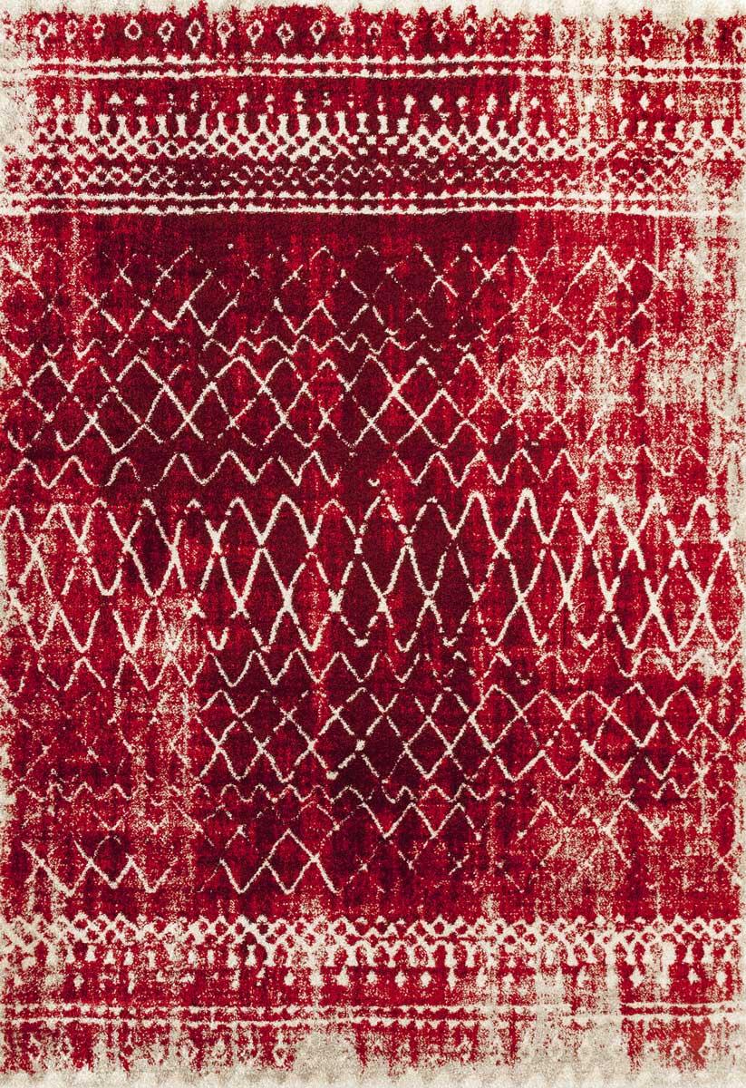Loftline-490-05-Red