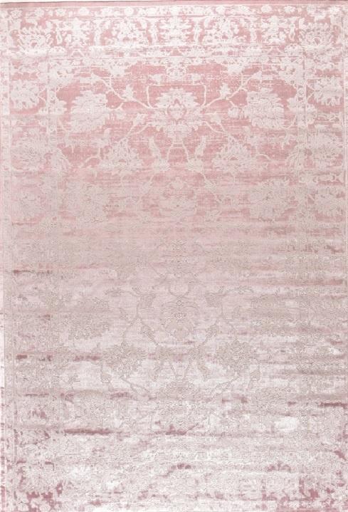 1110-55-Rose