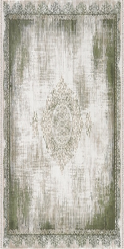 19770-40-Green