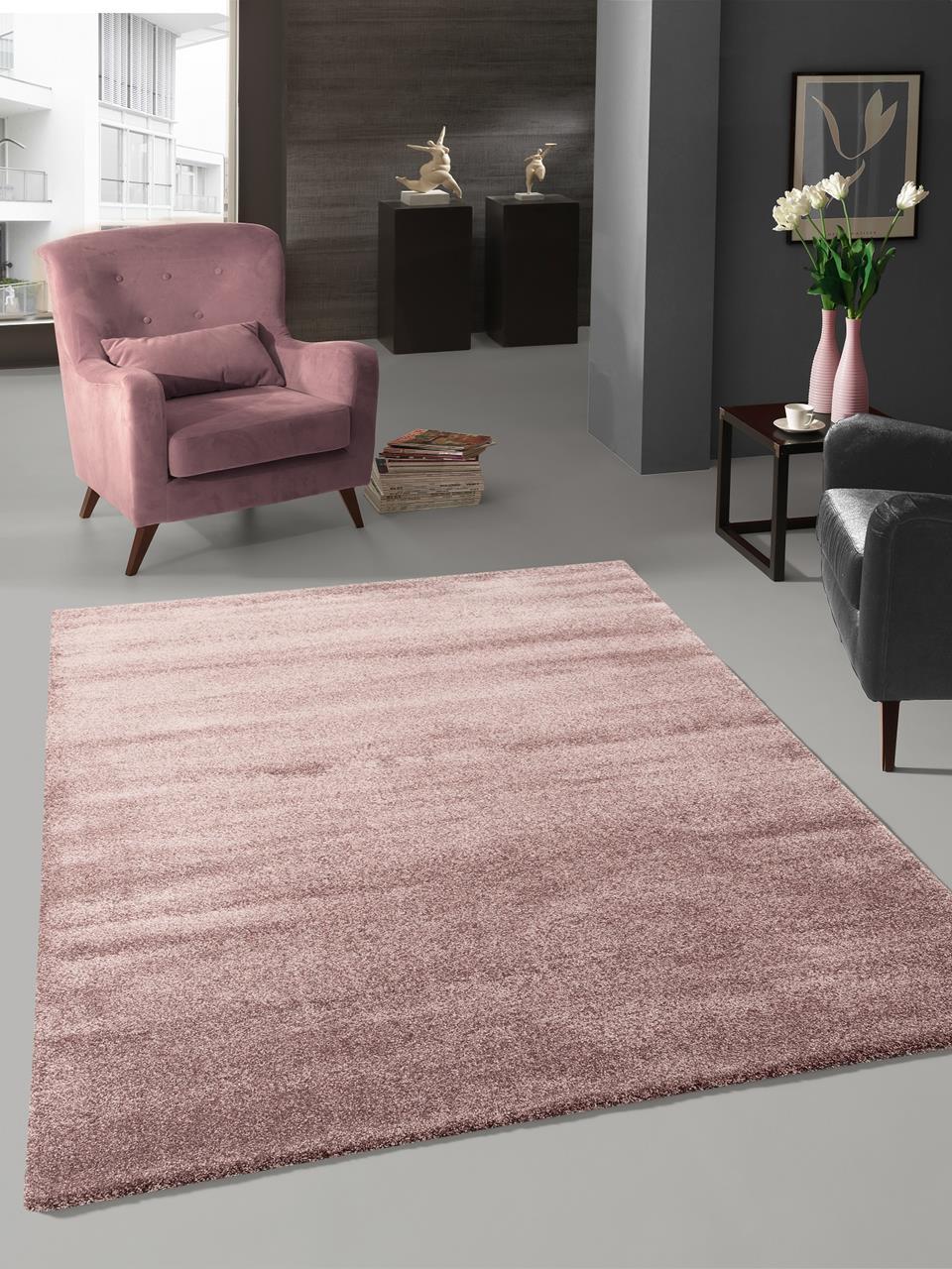 330-50-Purple