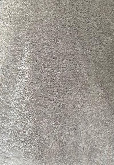 37--95-Grey