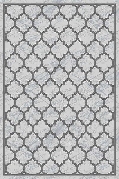 Style-30524-96-Grey