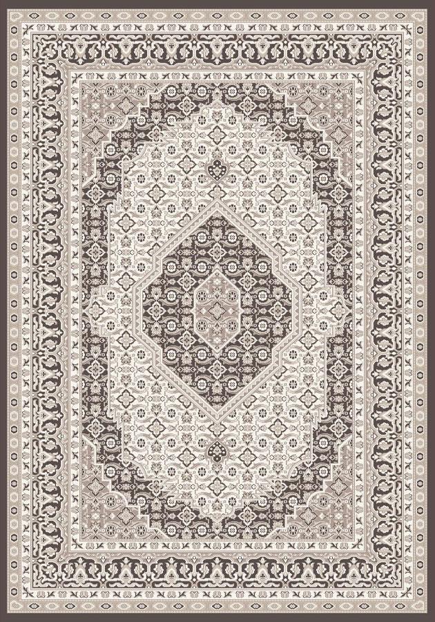 Silkway-W2308-Brown