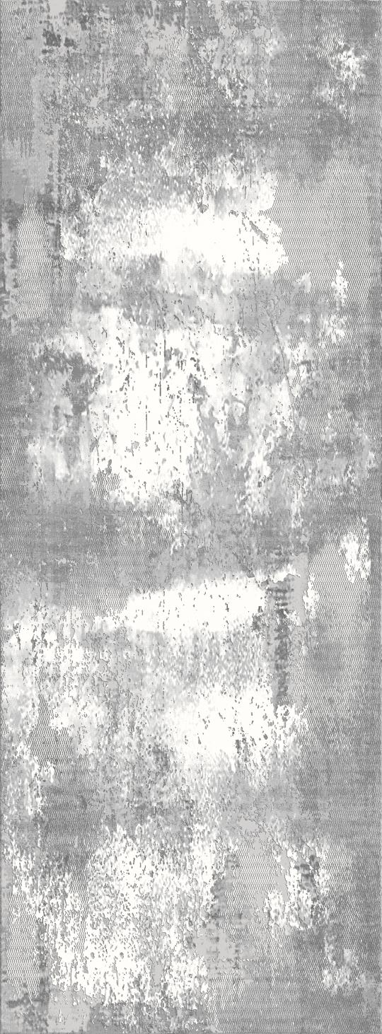 19934-95-Grey
