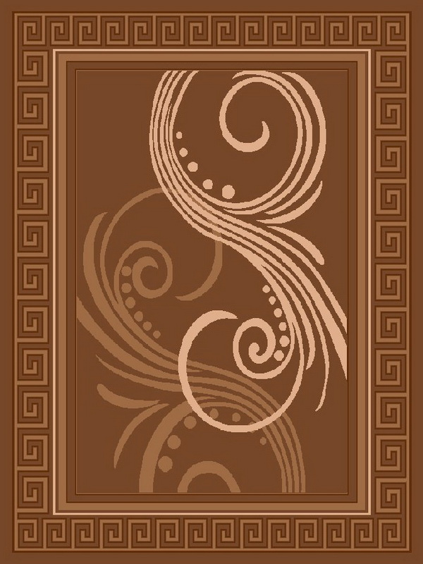 S-2712-Brown