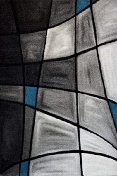 659-930-GreyBlue