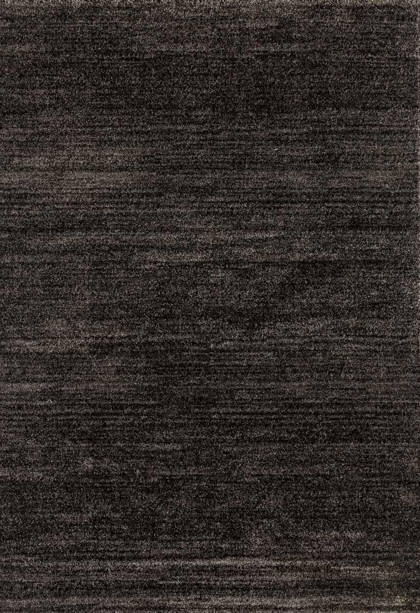 Loftline-491-01-Anthracite