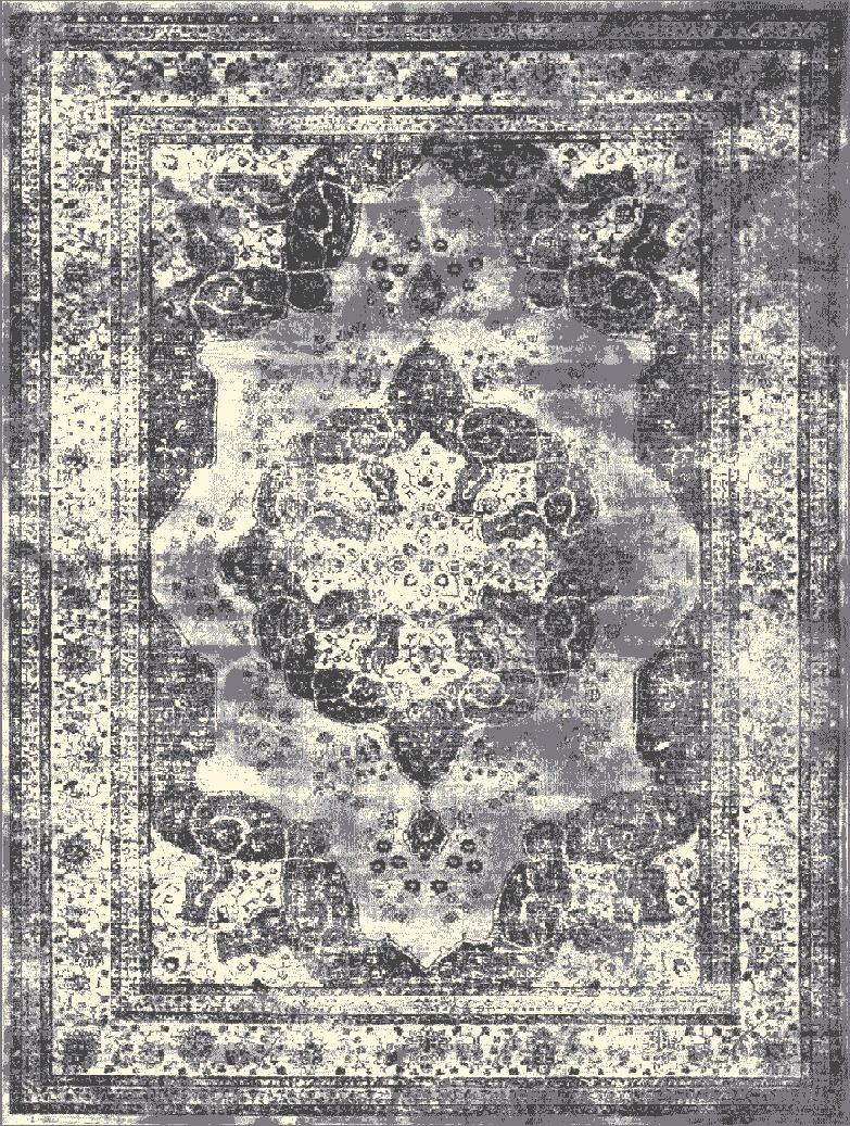 Tema-146-Gray