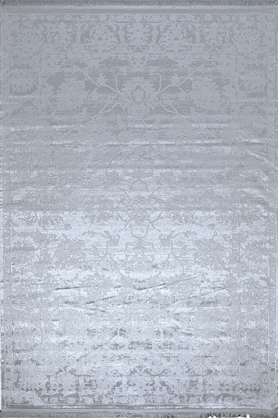 1110-95-Grey