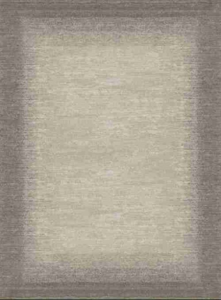 Merinos Dream Share Teppich | Beige Braun