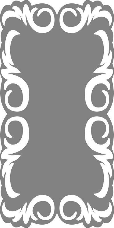 1108-Grey