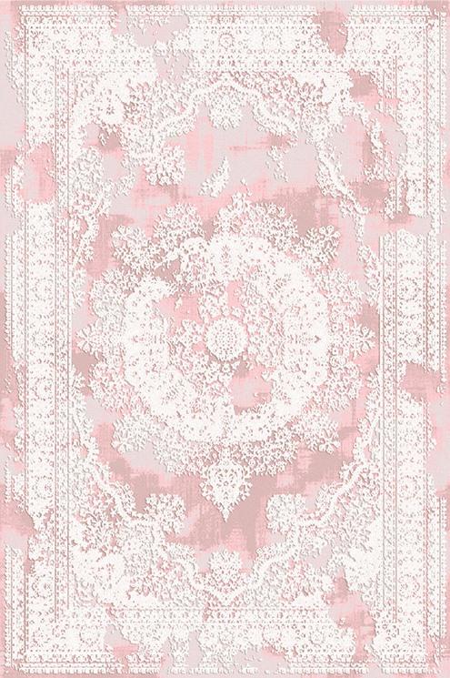 F-6682-Pink