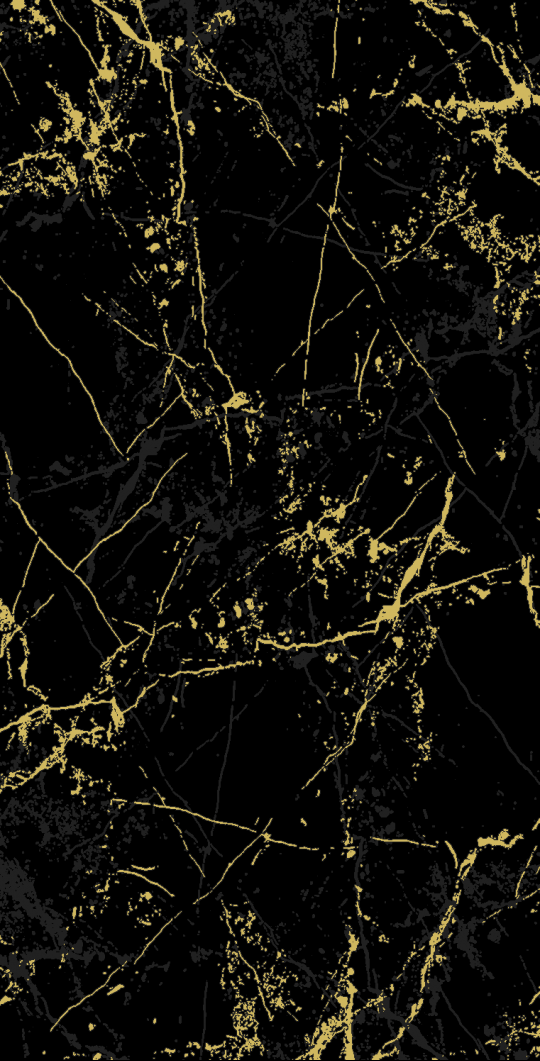 23438-975-Gold