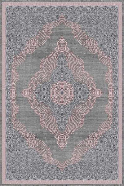 23045-955-Rose