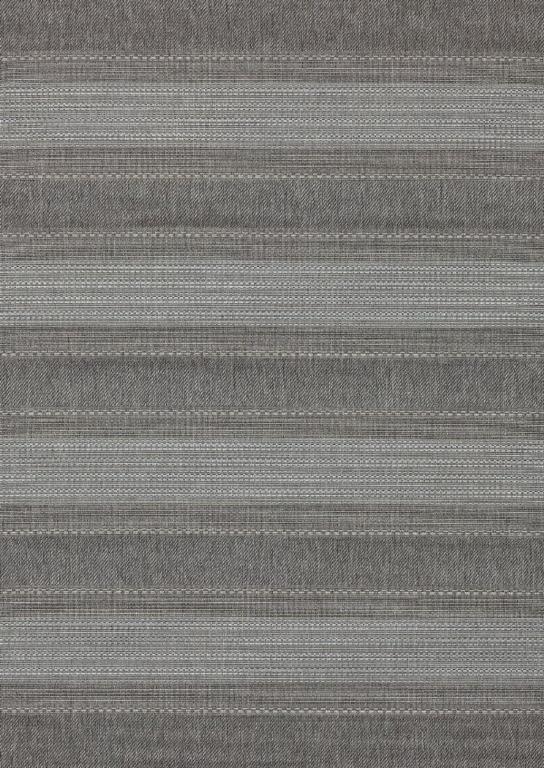 20655-95-Grey
