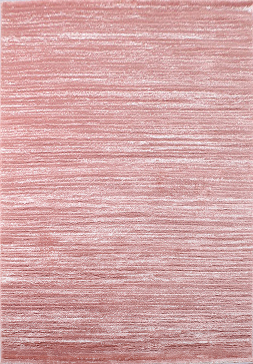 S-1729-Pink