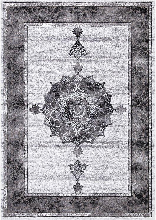 Zarah-1676A-Grey