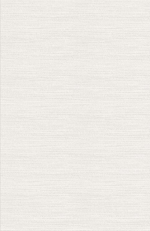 Gokce-4357A-Cream