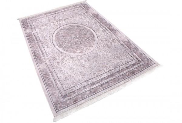 Dinarsu Summer Waschbarer Teppich | Sand