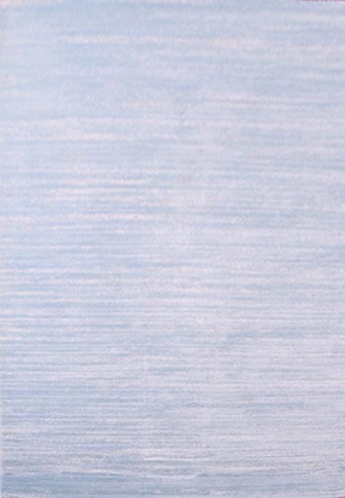 S-1728-Blue