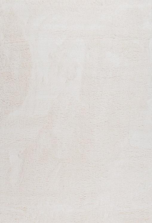 Tiara-T3A33-White