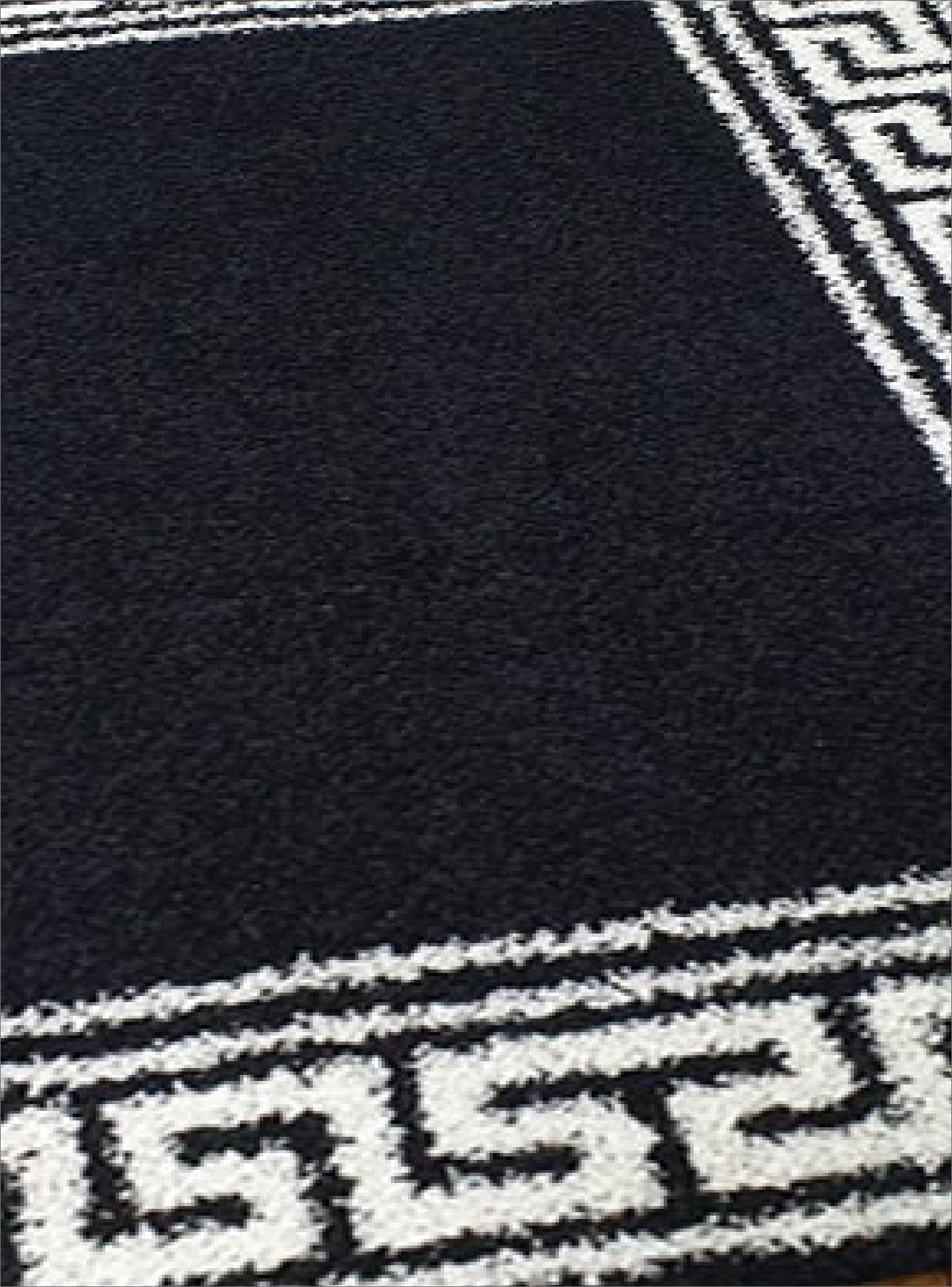 4411-Black